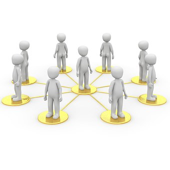 how to run a mastermind group