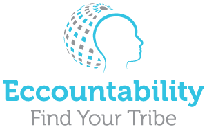 Eccountability-Logo-new