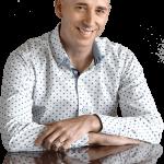 Ronan Leonard, Eccountability Founder