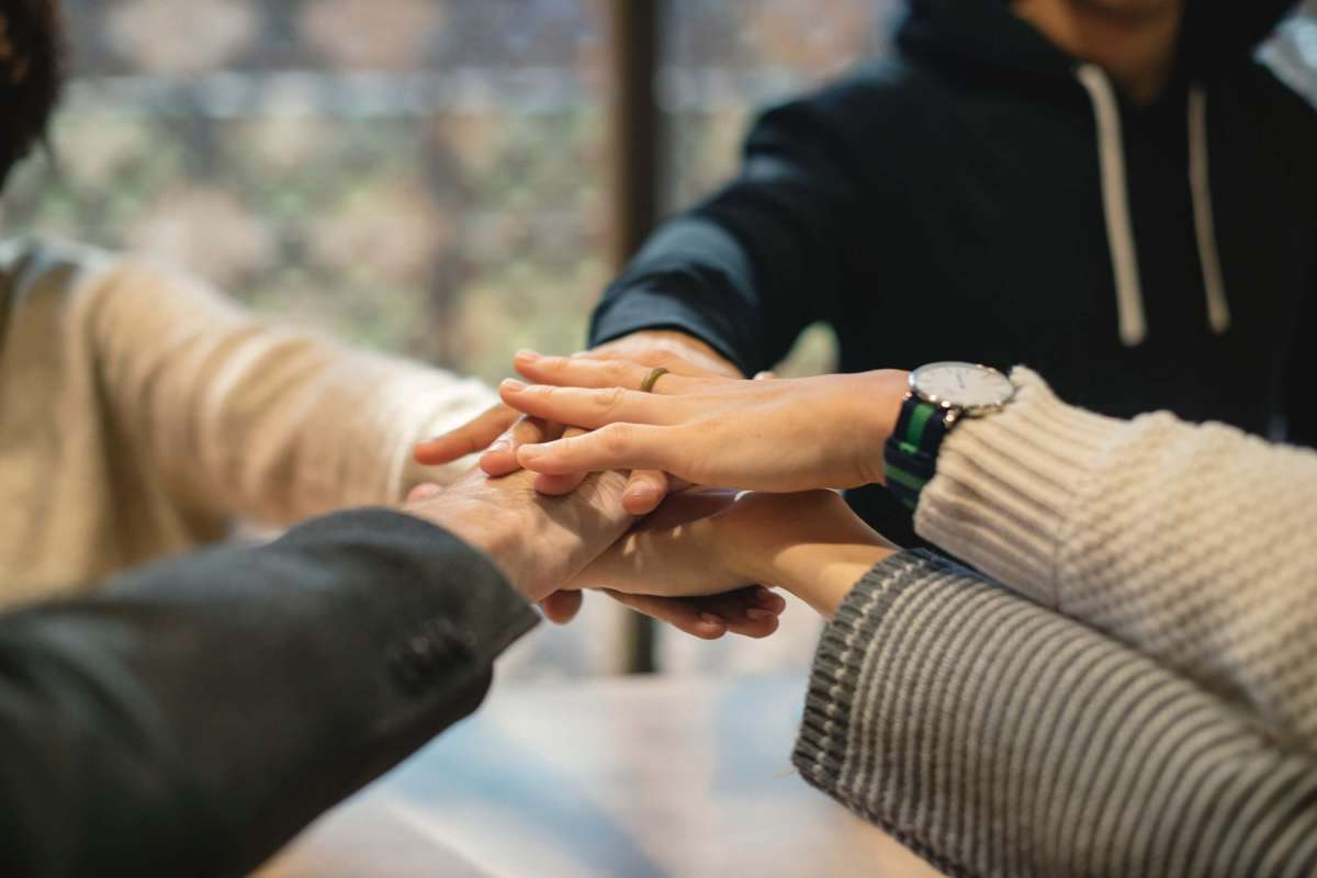 support groups for small business owners