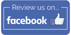 facebook review button tool to follow up customers