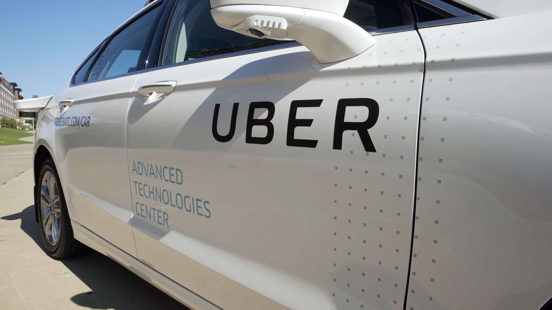 some experts claimed they are experts in the taxicab industry